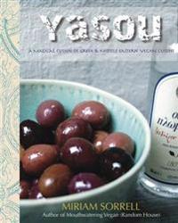 Yasou