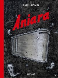 Aniara : Fritt efter Harry Martinson