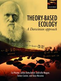 Theory-Based Ecology: A Darwinian Approach