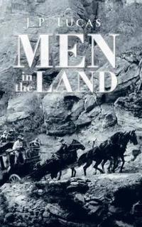 Men in the Land