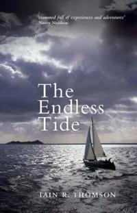 Endless Tide
