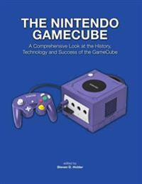 The Nintendo Gamecube