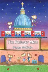 Railway Mice