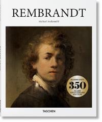 Rembrandt 1606-1669