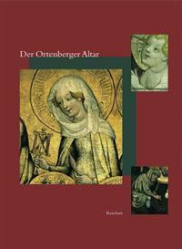 Der Ortenberger Altar