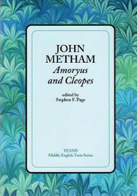 John Metham: John Metham