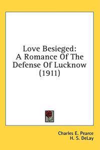 Love Besieged
