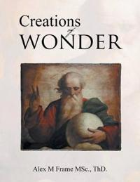 Creations of Wonder