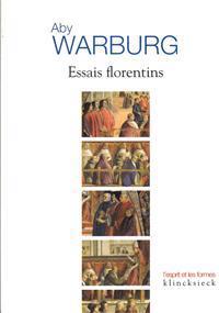 Essais Florentins