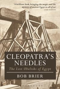 Cleopatra's Needles