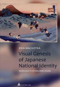 Visual Genesis of Japanese National Identity