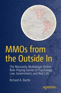 Mmos from the Outside in