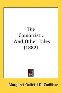 The Camorristi