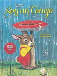 Soy Un Conejo/I Am a Bunny