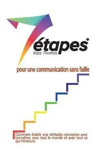 7 E´tapes Pour Une Communication Sans Faille