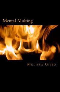 Mental Molting