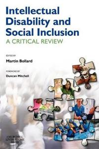 Intellectual Disability and Social Inclusion