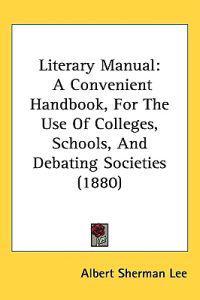 Literary Manual