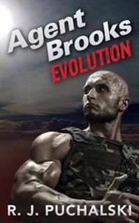 Agent Brooks: Evolution