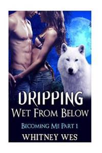 Romance: Shifter Romance: Dripping Wet from Below