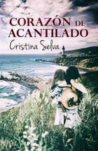 Corazón de Acantilado