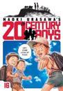 20th Century Boys vol. 16