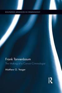 Frank Tannenbaum