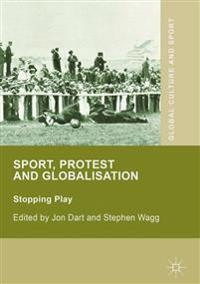 Sport, Protest and Globalisation