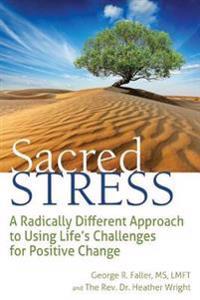 Sacred Stress