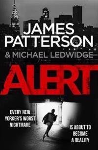 Alert - (michael bennett 8)
