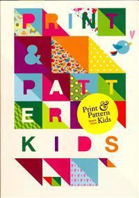 Print & Pattern - Kids
