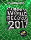 Guinness World Records 2017