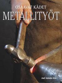 Metallityöt