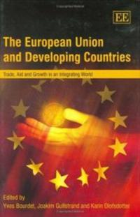 The European Union and Developing Countries