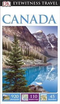 Canada  Eng.
