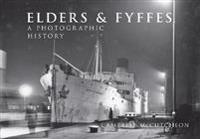 Elders & Fyffes: A Photographic History