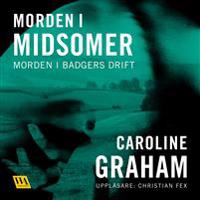 Morden i Badgers Drift