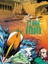 Flash Gordon and Jungle Jim