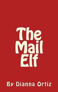 The Mail Elf