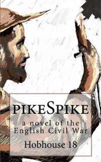 Pikespike