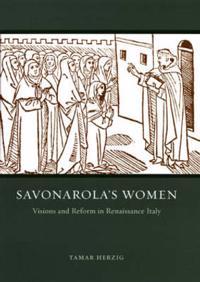 Savonarola's Women