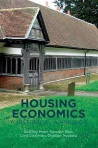 Housing Economics