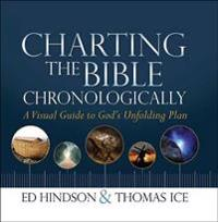 Charting the Bible Chronologically: A Visual Guide to God's Unfolding Plan