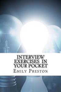 Interview Exercises in Your Pocket