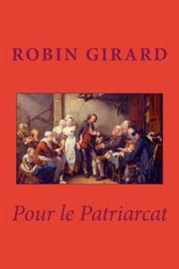 Pour Le Patriarcat