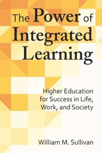 The Power of Integrated Learning