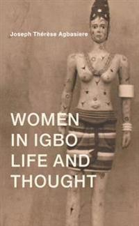Women in Igbo Life and Thought