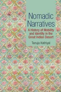 Nomadic Narratives