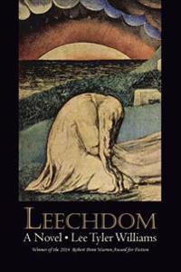 Leechdom