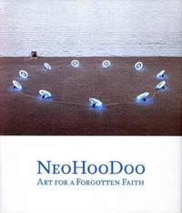 NeoHooDoo